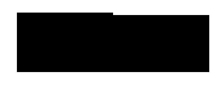 logo_nichylove.png