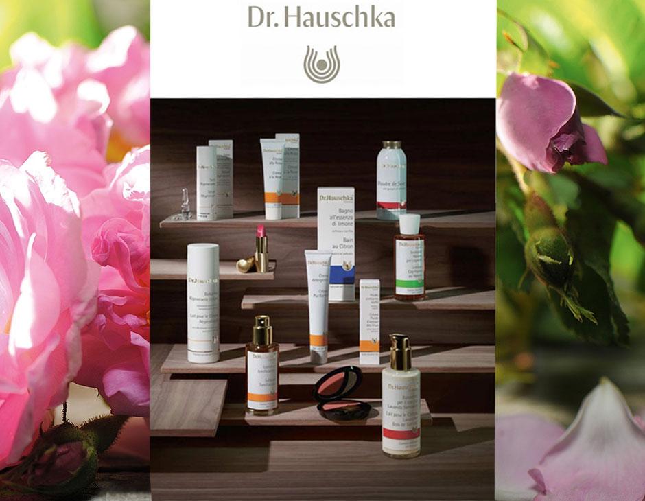 dr-hauschka-negozio-milano