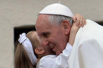 papa Francesco 222