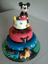 torta2jpeg