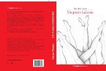 Il mio libro: Un passo indietro