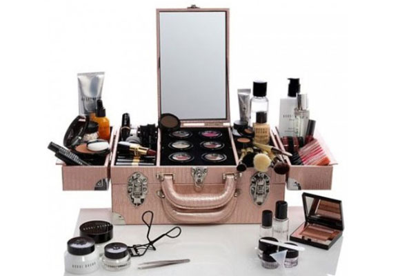 accessori-beauty-case