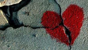 Cuore-Spezzato-fine-amore-anteprima-600x345-778874