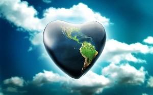 amor-universal