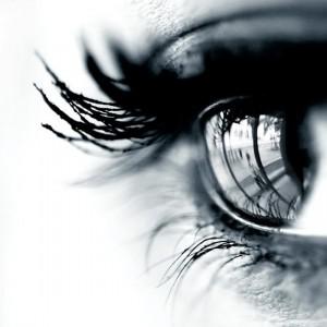 Io e la mia cecità: Fabio si racconta