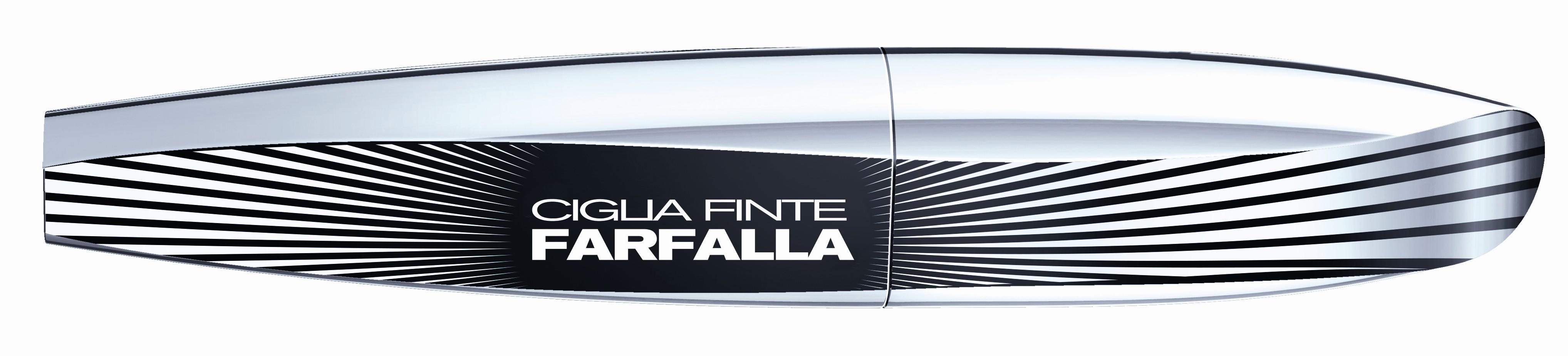 Ciglia_Finte_Farfalla
