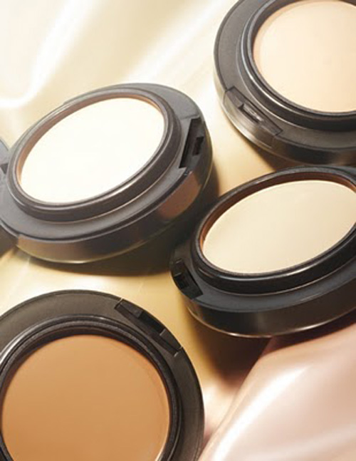 MAC-Mineralize-Foundation-SPF-15-2