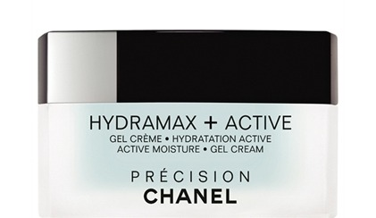 chanel-hydramax-active-active-moisture-gel-cream