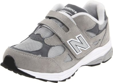 Athletic Footwear & Fitness Apparel - New Balance