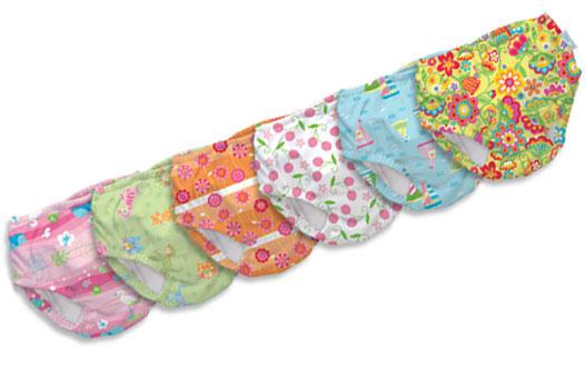 Costume contenitivo neonato decathlon bellissimi costumi da bagno - Costume neonato piscina ...