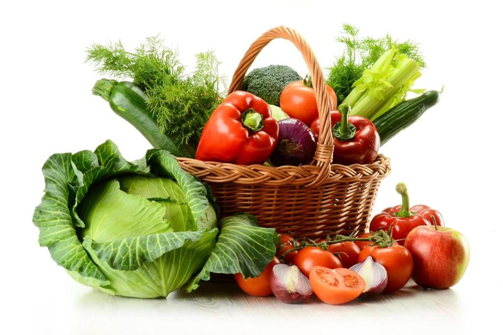 come-conservare-frutta-e-verdura_8bdac5ac233e53c624ec1c5812073041