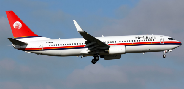 flights-airlines--meridiana2--620x300