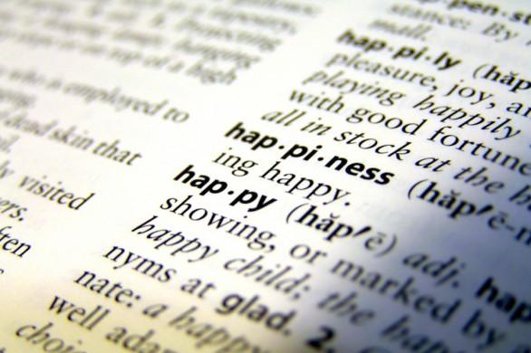 felicità-586x390