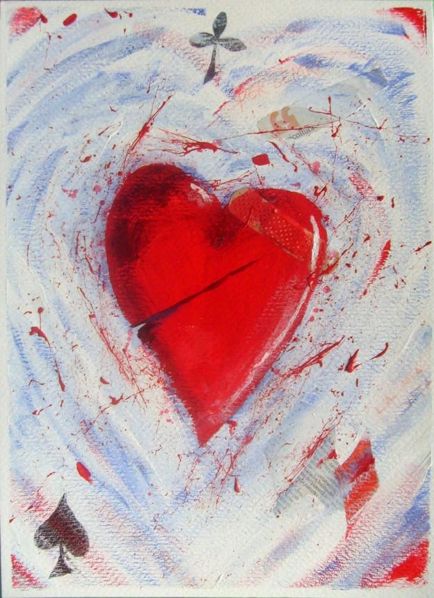 dipinto-di-un-cuore
