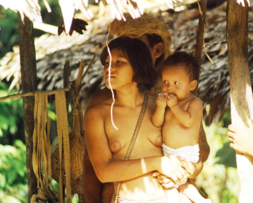 perc3b9-indio-amazzonia