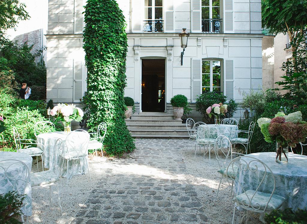 hotel-particulier-seul-1024x746