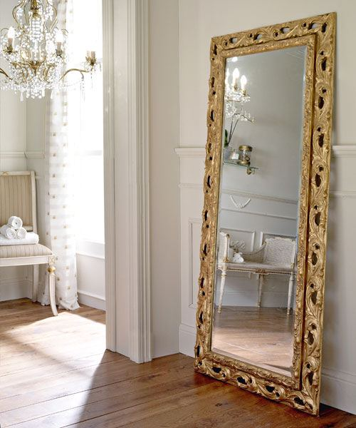 specchio-appoggio-stile-rettangolare-legno-52045-4989255