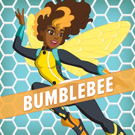 DCSHG_Bumblebee_tcm1258-244373_w468