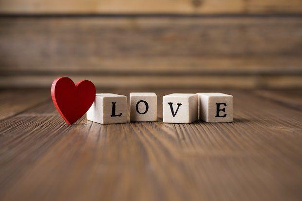 poesie-amore-celebri