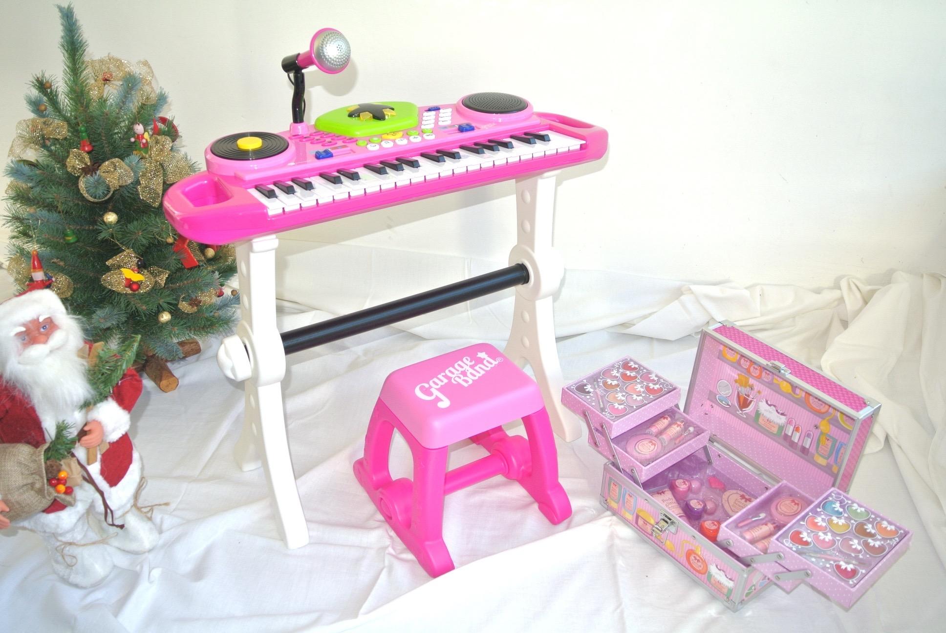 Un Natale in allegria con Imaginarium