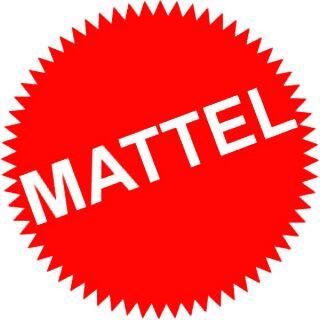 """""""Più sicuri con Sam!"""" La nuova esperienza di edutainment firmata Mattel"""