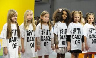 Pitti Bimbo: Kids Fizz il progetto che firma l'eleganza