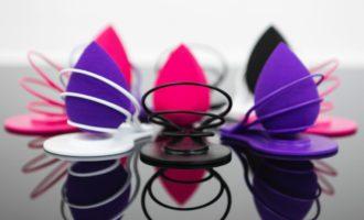 Spongedry : la rivoluzione per la spugnetta del tuo make-up !