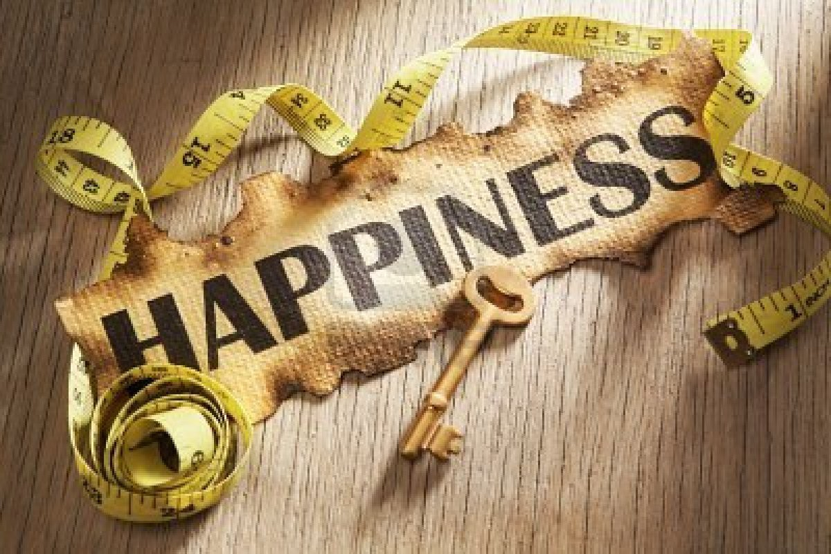 international-day-of-happiness-key-desktop-wallpaper