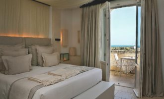 Borgo Egnazia: dove i sogni diventano realtà