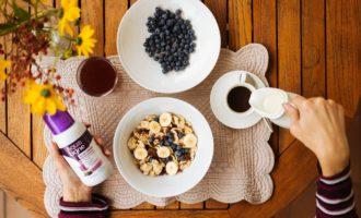 Vitarmonyl:  i prodotti naturali che ci danno una mano