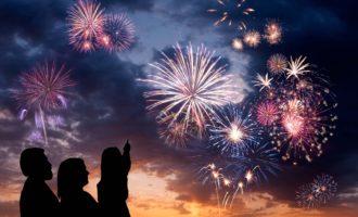 Capodanno all'italiana: 3 città dove festeggiarlo