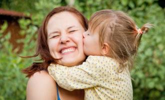 Borsa da mamma: pratica e capiente ma soprattutto… chic!
