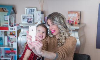 Igiene dentale e le domande di tutte noi mamme