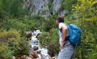 L'estate , l'Alta Badia e tutte le sue attività …