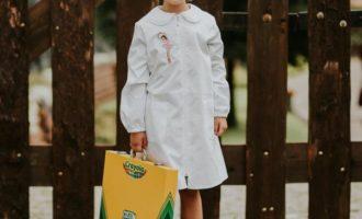 La scuola inizia e Siggi Happy School risponde!