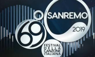 E' partito il TOTO Sanremo, chi vincerà ?