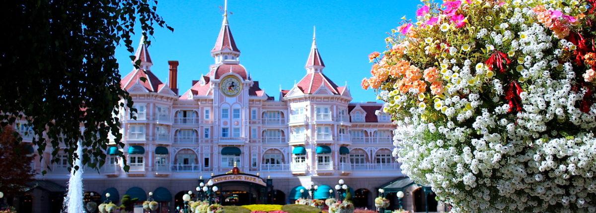 La magia di Disneyland Paris con Mastercard Europa si moltiplica