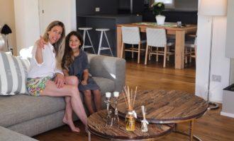 Migani : il brand per la mia e tua casa